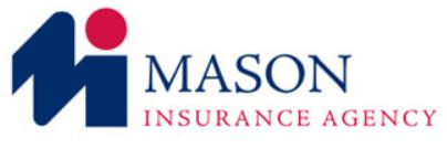MasonInsurance